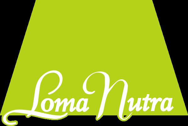 LomaNutra